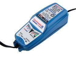 Nabíječka OptiMate 5 Voltmatic (12V- 2,8A) (6V- 4A), TM220(4A) - nový model - 3