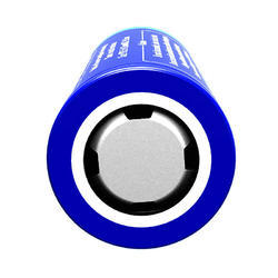 Akumulátor Xtar 26650, 5200mAh, Li-ion, 3,7V, (vč. ochr. obvodu) - 3