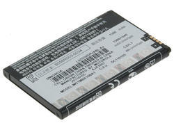 Baterie Motorola BH5X, 1500mAh, Li-ion, originál (bulk) - 3