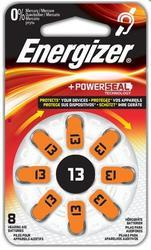 Baterie do naslouchadel Energizer 13 SP-8 8 ks EN-634922 , (Blistr 8ks) - 4