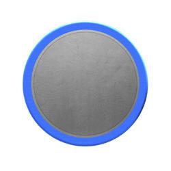 Akumulátor Xtar 26650, 5200mAh, Li-ion, 3,7V, (vč. ochr. obvodu) - 4