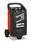 Nabíječka autobaterií Telwin Dynamic 520 Start 12/24V + nabíječ